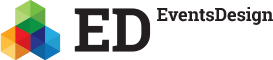 EventsDesign Logo